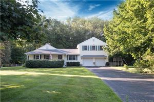 Photo of 7 Amante Drive, Easton, CT 06612 (MLS # 170203942)