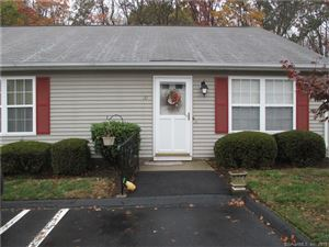 Photo of 150 Forest Road #10, Milford, CT 06461 (MLS # 170248942)