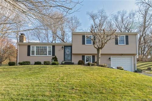 Photo of 231 Rolling Hill Lane, Southington, CT 06489 (MLS # 170263942)