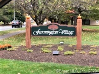 Photo of 1634 Farmington Avenue #9, Farmington, CT 06085 (MLS # 170345942)