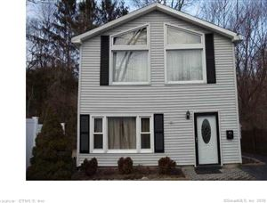 Photo of 20 French Street, Seymour, CT 06483 (MLS # 170056943)
