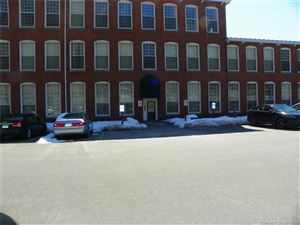 Photo of 150 Yantic Street #103, Norwich, CT 06360 (MLS # 170062943)