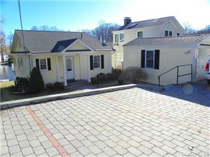 Photo of 162 East Wakefield Boulevard, Winchester, CT 06098 (MLS # 170066943)
