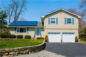 Photo of 57 Lamphere Road, Waterford, CT 06385 (MLS # 170077943)