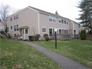 Photo of 23 Stevens Place #23, Rocky Hill, CT 06067 (MLS # 170080943)
