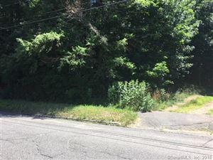 Photo of 150 Oak Street, Winchester, CT 06098 (MLS # 170102943)
