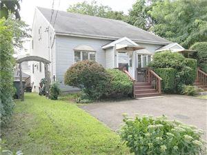 Photo of 42 Clarkson Street, Bridgeport, CT 06605 (MLS # 170115943)