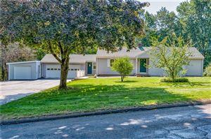 Photo of 163 Cedar Street, Middlefield, CT 06481 (MLS # 170124943)