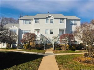 Photo of 404 Watercourse Row #404, Rocky Hill, CT 06067 (MLS # 170148943)