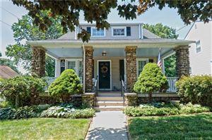 Photo of 48 Overlook Avenue, West Haven, CT 06516 (MLS # 170214943)
