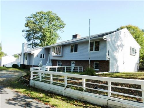 Tiny photo for 108 Midwood Avenue, Wolcott, CT 06716 (MLS # 170240943)