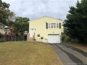 Photo of 229 Homeside Avenue, West Haven, CT 06516 (MLS # 170242943)