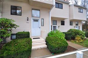 Photo of 903 Timber Lane #903, Canton, CT 06019 (MLS # 170247943)