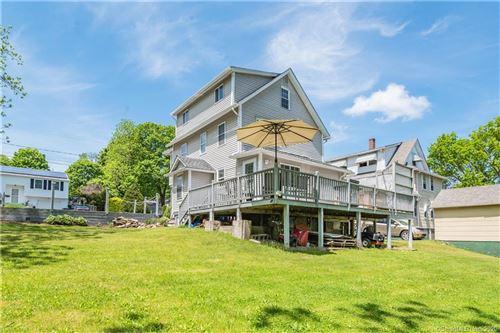 Photo of 129 Hawthorne Terrace, Torrington, CT 06790 (MLS # 170299943)