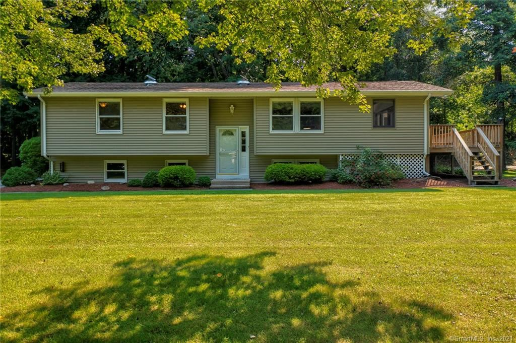 11 Summer Rest Road, Waterford, CT 06385 - #: 170422943