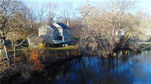 Photo of 75 Clear Lake Road, Guilford, CT 06437 (MLS # 170036944)
