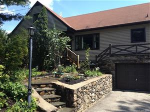 Photo of 12 Southview Road, New Fairfield, CT 06812 (MLS # 170069944)