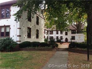 Photo of 339 Alden Avenue #13, New Haven, CT 06515 (MLS # 170116944)
