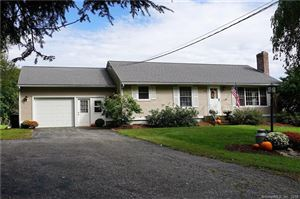 Photo of 465 Pucker Street, Coventry, CT 06238 (MLS # 170126944)