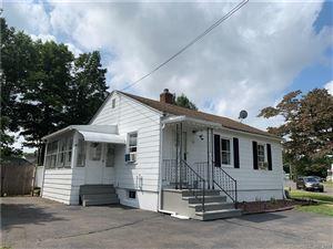 Photo of 30 Sunnyridge Drive, Southington, CT 06479 (MLS # 170175944)