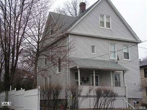 Photo of 278 Thompson Street #2, Stratford, CT 06615 (MLS # 170186944)