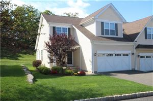 Photo of 179 Sycamore Drive #179, Prospect, CT 06712 (MLS # 170192944)