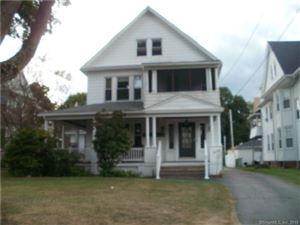 Photo of 40 Seymour Avenue #1, Derby, CT 06418 (MLS # 170226944)