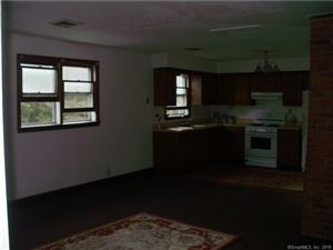 Tiny photo for 40 Seymour Avenue #1, Derby, CT 06418 (MLS # 170226944)