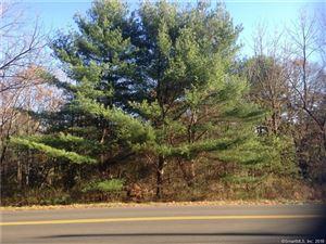 Photo of 62 Laurel Lane, Simsbury, CT 06070 (MLS # 170060945)