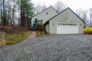 Photo of 162 Bayberry Drive, Thomaston, CT 06787 (MLS # 170076945)