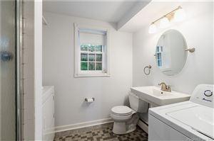 Tiny photo for 3 Jonathan Lane, Westport, CT 06880 (MLS # 170098945)