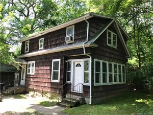 Photo of 16 Willoughby Road, Shelton, CT 06484 (MLS # 170100945)