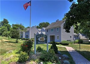 Photo of 408 Hickory Woods Lane #408, Stratford, CT 06614 (MLS # 170105945)