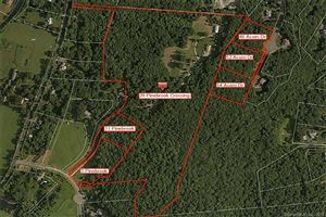 Photo of 29 Pinebrook Crossing, Bethany, CT 06524 (MLS # 170115945)