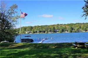 Photo of 332 Shore Drive, Coventry, CT 06238 (MLS # 170126945)