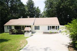 Photo of 216 Torringford Street, Winchester, CT 06098 (MLS # 170132945)
