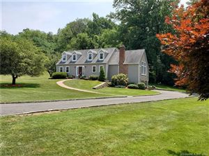 Photo of 8 Millers Lane, Ridgefield, CT 06877 (MLS # 170217945)
