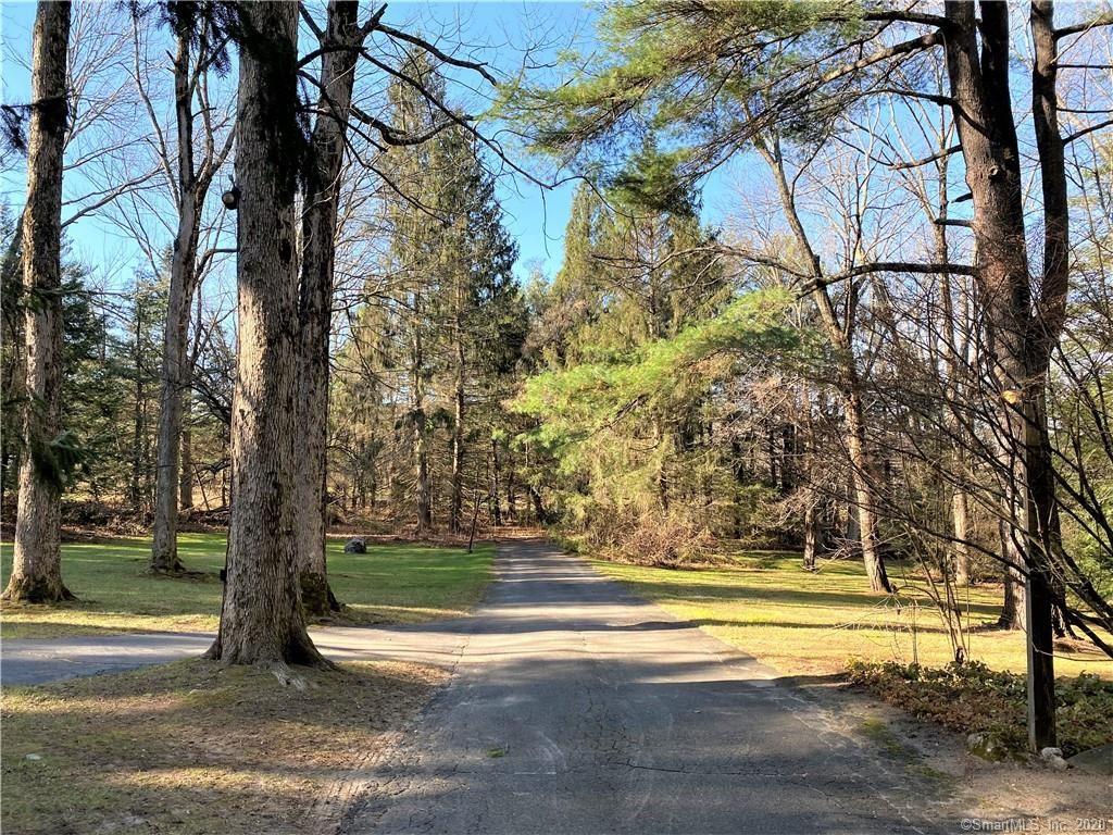 Photo of 501 Litchfield Road, Norfolk, CT 06058 (MLS # 170348945)
