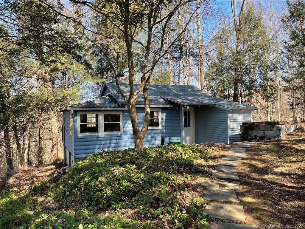 26 Chipmunk Trail, Newtown, CT 06482 - #: 170435945