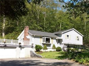 Photo of 174 Oil Mill Road, Waterford, CT 06385 (MLS # 170005946)