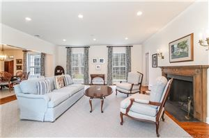 Tiny photo for 120 Christie Hill Road, Darien, CT 06820 (MLS # 170032946)