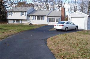 Photo of 12 Shawmut Avenue, North Haven, CT 06473 (MLS # 170034946)