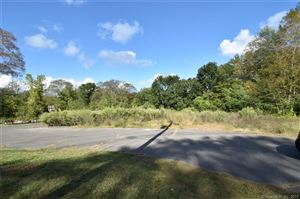 Photo of 329 Route 6, Andover, CT 06232 (MLS # 170038946)