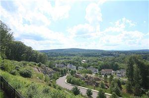 Photo of 21 Hunting Ridge Lane #21, Bethel, CT 06801 (MLS # 170052946)
