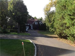 Photo of 619 Fairfield Avenue, Stamford, CT 06902 (MLS # 170073946)