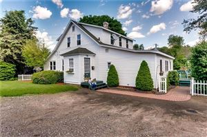 Photo of 15 Wall Street, Colchester, CT 06415 (MLS # 170083946)