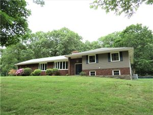Photo of 340 Penfield Hill Road, Portland, CT 06480 (MLS # 170091946)