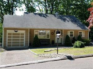 Photo of 13 Terrace Road, Seymour, CT 06483 (MLS # 170095946)