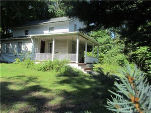 Photo of 1444 Middletown Avenue, North Branford, CT 06472 (MLS # 170126946)