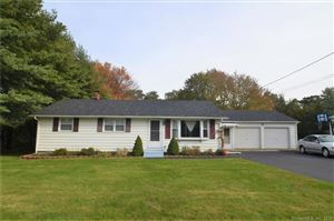 Photo of 9 Harmac Drive, East Haven, CT 06513 (MLS # 170138946)